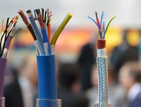 NRW zum Vorreiter für Sektorenkopplung und Speichertechnologien entwickeln!