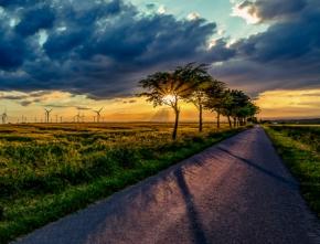 """""""NRW ist erneuerbar"""": Das sind die Gewinner des landesweiten Fotowettbewerbs"""