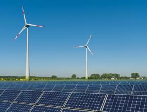 """""""Energieland Nr. 1"""" belegt im Bundesländerranking zur Energiewende nur zehnten Rang"""