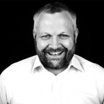 Sebastian Pönsgen