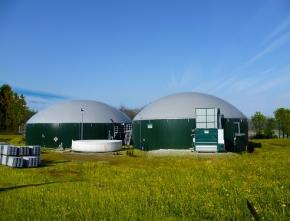 EEG 2016: LEE NRW fordert Anschlussförderung für Bioenergie