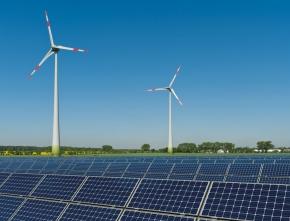 Elektromobilität nur mit Strom aus Erneuerbaren Energien sinnvoll