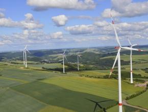 LEE NRW begrüßt Antrag von SPD und Grünen zum EEG 2016