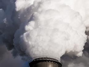 Neuer Zertifikatehandel schiebt Klimaschutz auf die lange Bank