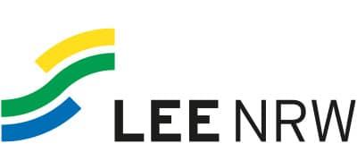 Landesverband Erneuerbare Energien NRW