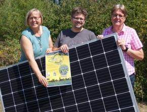 Kreis Paderborn erreicht 100% bei Ökostrom