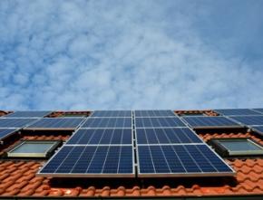 Bundesregierung wirft Schatten auf NRWs Sonnenenergie