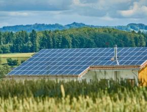NRW-Initiative für Solarstrom gutes Signal