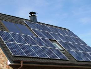 Solarenergie für die Metropole Ruhr