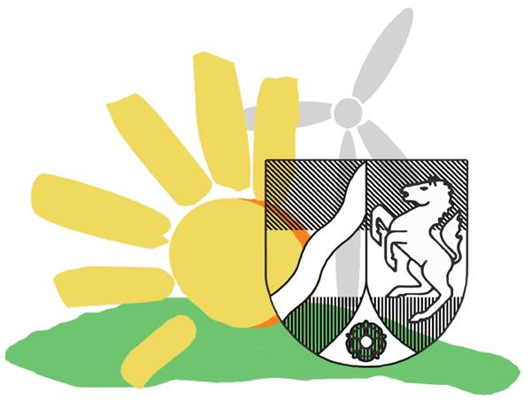 Das Logo des LEE NRW im Jahr 2009
