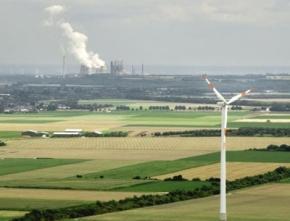 5. Entfesselungspaket gute Grundlage für mehr Solarenergie