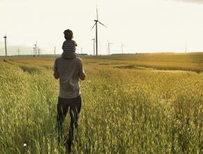 NABU verhindert Klimaschutz