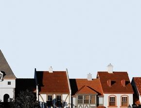 """""""Die Dächer Nordrhein-Westfalens sind eine solare Wüste"""""""