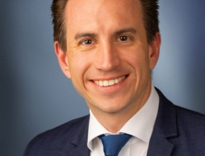 Christian Mildenberger neuer Geschäftsführer des LEE NRW