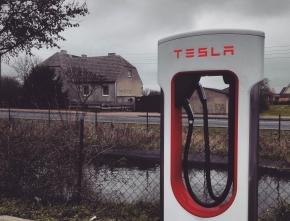 Erneuerbare Energien schaffen Arbeitsplätze – auch in der Industrie