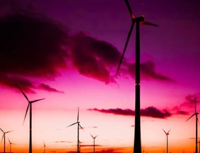 Nach Einigung in der Großen Koalition: Beim Windenergieausbau in OWL bleibt alles unklar