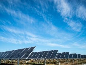Bundesregierung verspielt ihre Glaubwürdigkeit und die Pariser Klimaziele