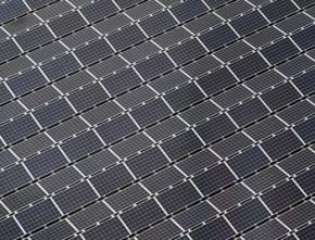 Erneuerbaren-Verbände: Solarstromzubau droht Einbruch – gesamte Energiewende in Gefahr – Bundestagsabgeordnete sollen Gesetzesinitiative starten